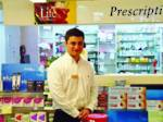 Life Pharmacy Birkenhead