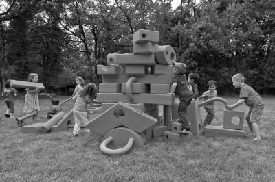 Imagination Playground Blocks CREDIT Tom Moore 3 grande (2)-750